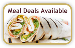 Meal Deals Available
